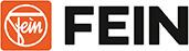fein-logo